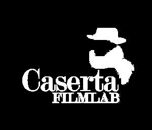 logo-caserta-film-lab