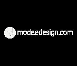 logo-modaedesign